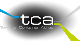 Terminal Container Athus
